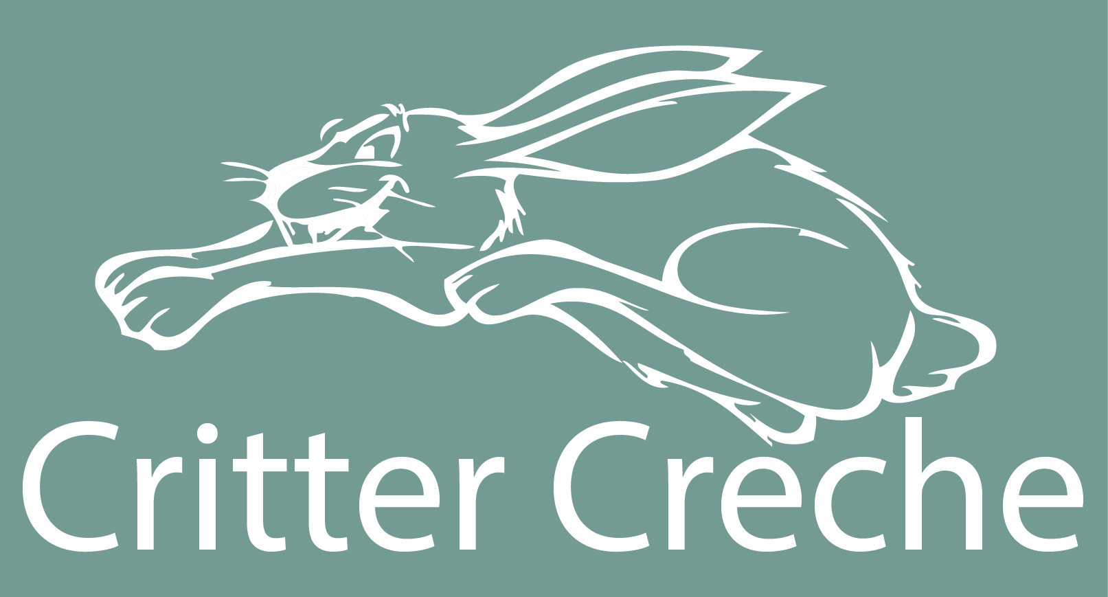 Critter Creche - Based in High Peak.