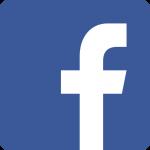 Facebook critter creche