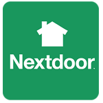 nextdoor business